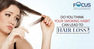 Do-you-think-your-smoking-habit-can-lead-to-hair-loss(1)