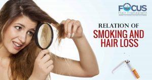 Relation-of-smoking-and-hair-loss(1)