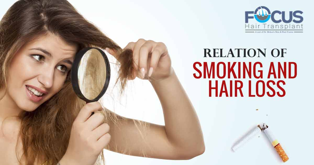 Relation-of-smoking-and-hair-loss(1)